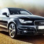 Audi verzekering