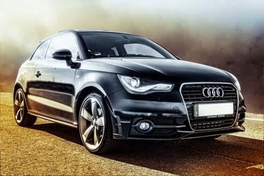 Audi verzekering Auto verzekeringen
