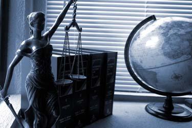 Bedrijfsrechtsbijstand Rechtsbijstand