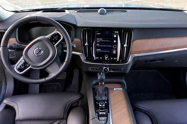 Volvo verzekering