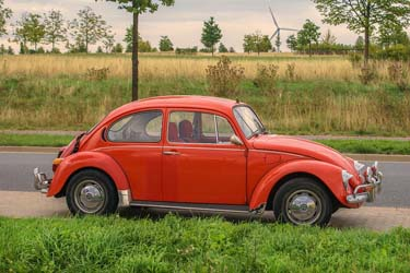autoverzekering personenauto verzekering