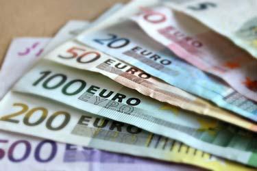 geldverzekering Continuiteit