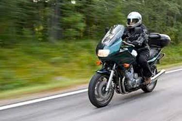 motorverzekering Scooter verzekering