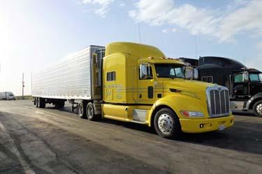 Goederentransport vervoerdersaansprakelijkheid transport