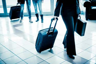 zakenreisverzekering reisverzekering