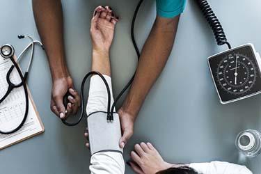 ziekteverzuim personeelsverzekering