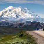 Hoe moet je autorijden in de bergen