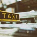 Taxi verzekering