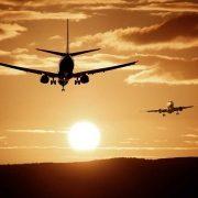 Veelgestelde vragen over het coronavirus en reizen van en naar het buitenland