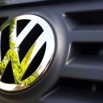 Flink meer bedrijfswagens gestolen