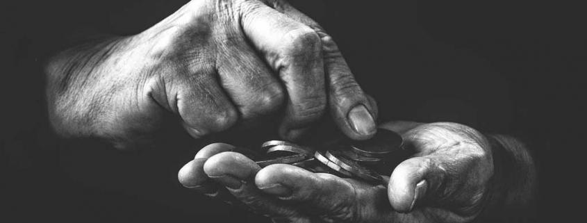 Bewind - Goedkope autoverzekering voor wanbetalers