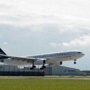 Luchtvaartmaatschappijen moeten geld teruggeven