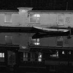 woonboot verzekering